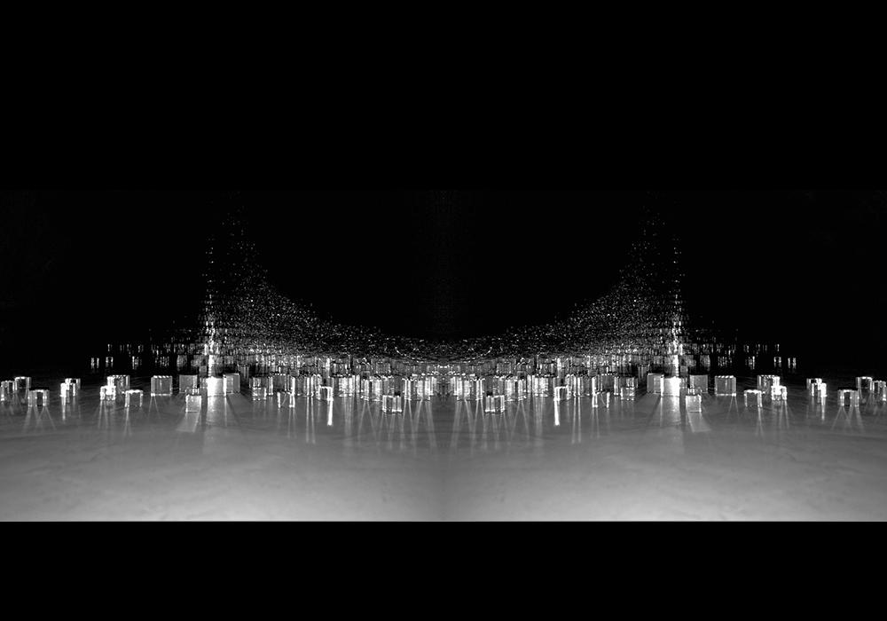 Exploration of Light III